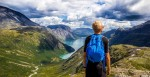 6 Useful Tips For A Backpacking Trip